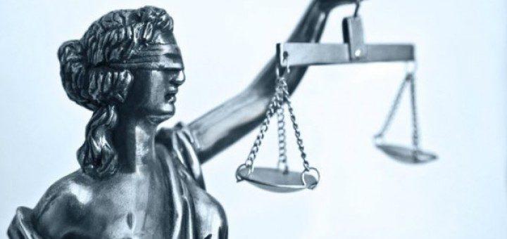 Zakres zadań  i uprawnień kuratora społecznego